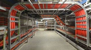 Ezystrut Cable Amp Pipe Supports Cable Ladder Tray