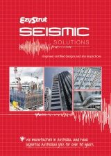 Seismic Solutions