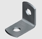 ESF90 90° Short Fixing Bracket