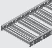 ET3 Cable Tray