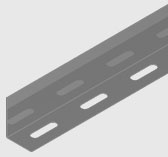 ET5 Divider Strip
