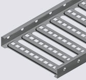 EzyTray Cable Tray