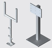 EzyStrut | Cable & Pipe Supports - Cable Ladder, Tray, Strut